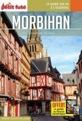 Petit Futé Morbihan 2021