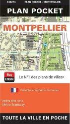 La couverture et les autres extraits de Alpes. Edition 2011-2012