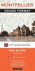 Montpellier grand format