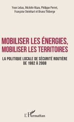 La couverture et les autres extraits de Petit Futé Albi Tarn. Edition 2017-2018