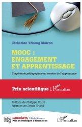 Mooc : engagement et apprentissage