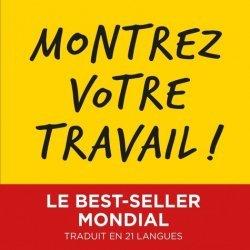 La couverture et les autres extraits de Guide Nord-Pas-de-Calais, Picardie. Edition 2017