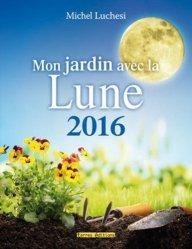 La couverture et les autres extraits de La grande traversée du Jura à pied