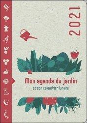 A paraitre dans Nature - Jardins - Animaux, La couverture et les autres extraits de Le b.a.-ba des plantes pour mon cheval