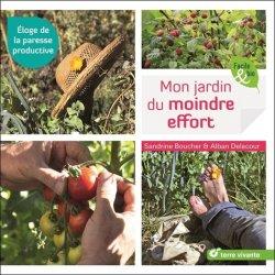 La couverture et les autres extraits de Agriculture biologique