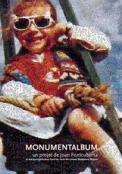 La couverture et les autres extraits de Nés en 1967, le livre de ma jeunesse. Tous les souvenirs de mon enfance et de mon adolescence