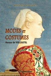 La couverture et les autres extraits de Le droit du cheval et de l'équitation