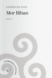 La couverture et les autres extraits de Les risques professionnels et la santé au travail en questions. 2e édition