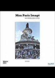 Mon Paris Imagé
