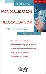 Mondialisation et relocalisation