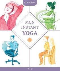 mon instant yoga