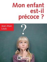 La couverture et les autres extraits de Aider l'enfant dyslexique