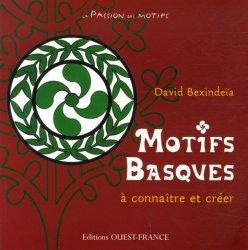 Motifs Basques