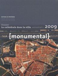 La couverture et les autres extraits de Cahors (Ouest), Labastide-Marnhac, Montcuq. 1/25 000