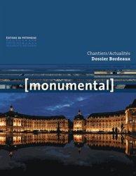 La couverture et les autres extraits de Elever bébé. Edition 2011