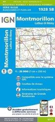 La couverture et les autres extraits de L'optimalisation fiscale et financière du patrimoine immobilier. Applications pratiques en Belgique, en France et à l'étranger, Edition 2012