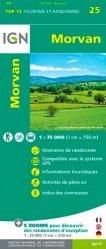 La couverture et les autres extraits de Droit de la protection sociale. 5e édition