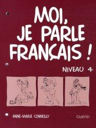 Moi, je parle français !