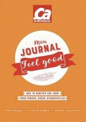 Mon journal feel good
