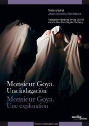 Monsieur Goya