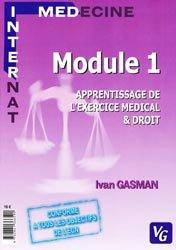 La couverture et les autres extraits de Cardiologie 2006