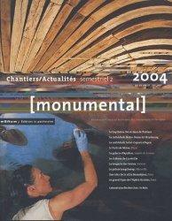 La couverture et les autres extraits de Fiscal. Edition 2011