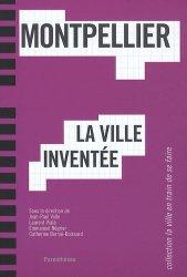 La couverture et les autres extraits de Vendée et Charente-Maritime. Edition 2016