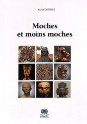 La couverture et les autres extraits de Jeff Koons, la rétrospective. Le portfolio de l'exposition, Edition bilingue français-anglais