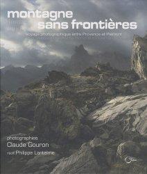 La couverture et les autres extraits de Questions de méthode en histoire de l'art. 3e édition