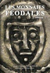 Monnaies féodales. 2e édition