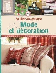 Mode et décoration