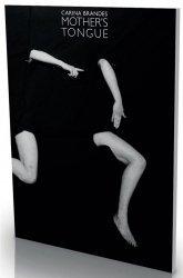 La couverture et les autres extraits de Planches d'anatomie