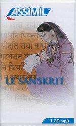 MP3 - Le Sanskrit - Débutants et Faux-débutants