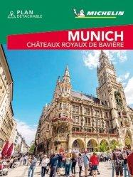 La couverture et les autres extraits de Bib gourmand France