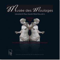 Musée des moulages université Paul-Valéry Montpellier 3