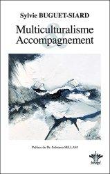 La couverture et les autres extraits de Londres à petits prix. 3e édition