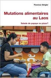 Mutations alimentaires au Laos