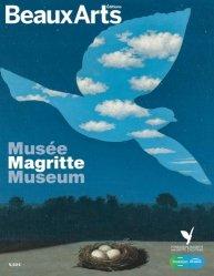 Musée Magritte. Edition bilingue français-anglais
