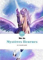 Mystères Licornes