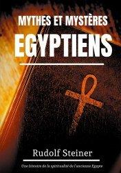 Mythes et Mystères Egyptiens