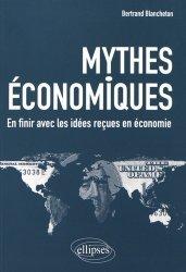 Mythes économiques