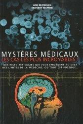 Mystères médicaux