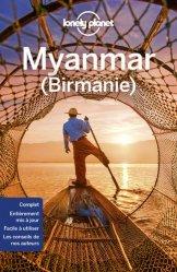 La couverture et les autres extraits de Cambodge