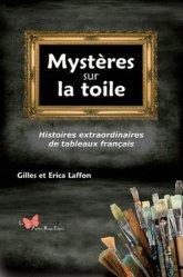 La couverture et les autres extraits de Chemin de R. L. Stevenson, Chemin de Saint-Gilles ou Regordane. Du Velay au Midi à travers les Cévennes, Edition 2017