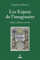 Mythes, symboles et théories