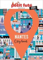 Nantes. Edition 2020