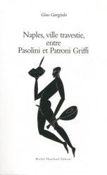 La couverture et les autres extraits de Rallyes : anecdotes & histoires vécues