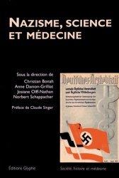 La couverture et les autres extraits de Petit Futé Alpes italiennes et Dolomites. Edition 2011-2012