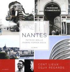 La couverture et les autres extraits de Châteaux de la Loire