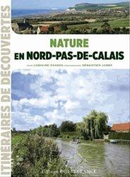 La couverture et les autres extraits de Les Côtes-d'Armor
